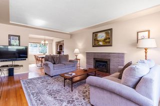 Photo 8: 4636 WESTLAWN Drive in Burnaby: Brentwood Park House for sale (Burnaby North)  : MLS®# R2486421