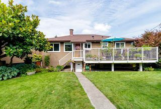 Photo 32: 4636 WESTLAWN Drive in Burnaby: Brentwood Park House for sale (Burnaby North)  : MLS®# R2486421