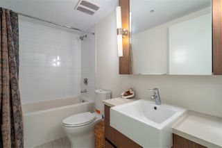 "Photo 19: 568 E 7TH Avenue in Vancouver: Mount Pleasant VE Condo for sale in ""8 ON 7"" (Vancouver East)  : MLS®# R2487538"