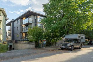 "Photo 23: 568 E 7TH Avenue in Vancouver: Mount Pleasant VE Condo for sale in ""8 ON 7"" (Vancouver East)  : MLS®# R2487538"