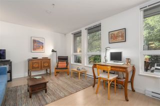 "Photo 6: 568 E 7TH Avenue in Vancouver: Mount Pleasant VE Condo for sale in ""8 ON 7"" (Vancouver East)  : MLS®# R2487538"