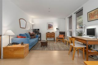"Photo 7: 568 E 7TH Avenue in Vancouver: Mount Pleasant VE Condo for sale in ""8 ON 7"" (Vancouver East)  : MLS®# R2487538"