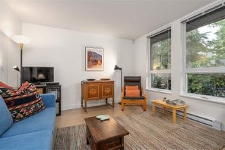 "Photo 9: 568 E 7TH Avenue in Vancouver: Mount Pleasant VE Condo for sale in ""8 ON 7"" (Vancouver East)  : MLS®# R2487538"