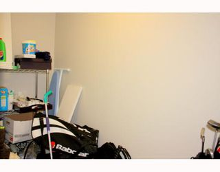 Photo 8: 501 1055 HOMER Street in Vancouver: Downtown VW Condo for sale (Vancouver West)  : MLS®# V784557