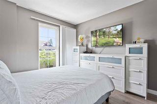 "Photo 13: 311 1669 GRANT Avenue in Port Coquitlam: Glenwood PQ Condo for sale in ""THE CHARLESTON"" : MLS®# R2488129"