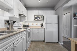 "Photo 10: 311 1669 GRANT Avenue in Port Coquitlam: Glenwood PQ Condo for sale in ""THE CHARLESTON"" : MLS®# R2488129"