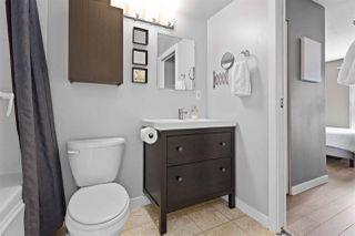"Photo 17: 311 1669 GRANT Avenue in Port Coquitlam: Glenwood PQ Condo for sale in ""THE CHARLESTON"" : MLS®# R2488129"