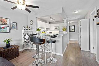 "Photo 6: 311 1669 GRANT Avenue in Port Coquitlam: Glenwood PQ Condo for sale in ""THE CHARLESTON"" : MLS®# R2488129"