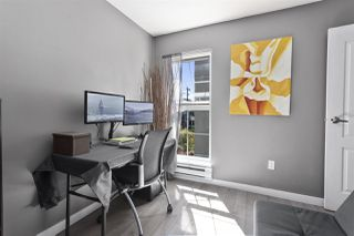 "Photo 14: 311 1669 GRANT Avenue in Port Coquitlam: Glenwood PQ Condo for sale in ""THE CHARLESTON"" : MLS®# R2488129"