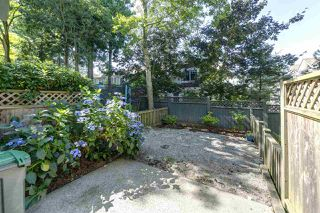 """Photo 32: 49 15355 26 Avenue in Surrey: King George Corridor Townhouse for sale in """"Southwind"""" (South Surrey White Rock)  : MLS®# R2488166"""