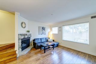 """Photo 7: 49 15355 26 Avenue in Surrey: King George Corridor Townhouse for sale in """"Southwind"""" (South Surrey White Rock)  : MLS®# R2488166"""
