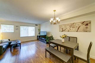 """Photo 6: 49 15355 26 Avenue in Surrey: King George Corridor Townhouse for sale in """"Southwind"""" (South Surrey White Rock)  : MLS®# R2488166"""