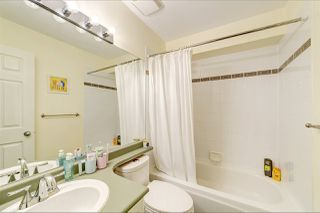 """Photo 21: 49 15355 26 Avenue in Surrey: King George Corridor Townhouse for sale in """"Southwind"""" (South Surrey White Rock)  : MLS®# R2488166"""