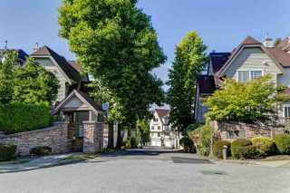 """Photo 33: 49 15355 26 Avenue in Surrey: King George Corridor Townhouse for sale in """"Southwind"""" (South Surrey White Rock)  : MLS®# R2488166"""