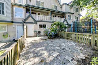 """Photo 31: 49 15355 26 Avenue in Surrey: King George Corridor Townhouse for sale in """"Southwind"""" (South Surrey White Rock)  : MLS®# R2488166"""