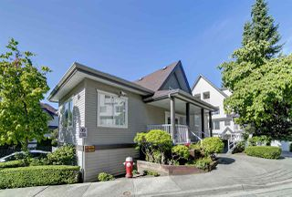 """Photo 34: 49 15355 26 Avenue in Surrey: King George Corridor Townhouse for sale in """"Southwind"""" (South Surrey White Rock)  : MLS®# R2488166"""