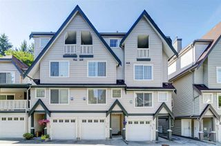 """Photo 2: 49 15355 26 Avenue in Surrey: King George Corridor Townhouse for sale in """"Southwind"""" (South Surrey White Rock)  : MLS®# R2488166"""