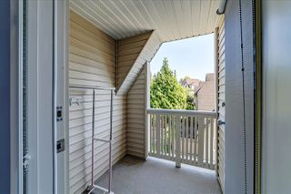 """Photo 27: 49 15355 26 Avenue in Surrey: King George Corridor Townhouse for sale in """"Southwind"""" (South Surrey White Rock)  : MLS®# R2488166"""