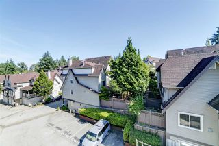 """Photo 30: 49 15355 26 Avenue in Surrey: King George Corridor Townhouse for sale in """"Southwind"""" (South Surrey White Rock)  : MLS®# R2488166"""