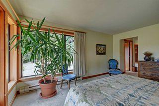Photo 26: 452 GARRICK Road: Mayne Island House for sale (Islands-Van. & Gulf)  : MLS®# R2493343