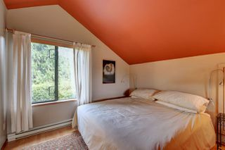 Photo 36: 452 GARRICK Road: Mayne Island House for sale (Islands-Van. & Gulf)  : MLS®# R2493343