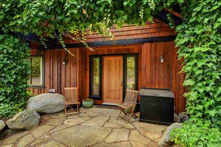 Photo 5: 452 GARRICK Road: Mayne Island House for sale (Islands-Van. & Gulf)  : MLS®# R2493343