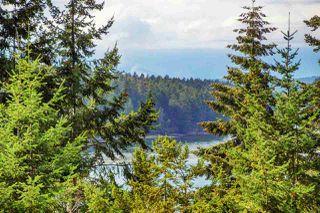 Photo 18: 452 GARRICK Road: Mayne Island House for sale (Islands-Van. & Gulf)  : MLS®# R2493343