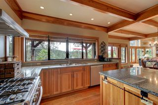 Photo 30: 452 GARRICK Road: Mayne Island House for sale (Islands-Van. & Gulf)  : MLS®# R2493343