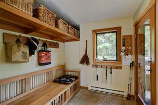 Photo 7: 452 GARRICK Road: Mayne Island House for sale (Islands-Van. & Gulf)  : MLS®# R2493343