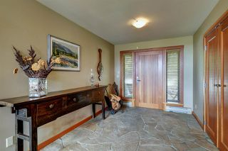 Photo 24: 452 GARRICK Road: Mayne Island House for sale (Islands-Van. & Gulf)  : MLS®# R2493343