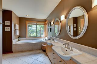 Photo 34: 452 GARRICK Road: Mayne Island House for sale (Islands-Van. & Gulf)  : MLS®# R2493343