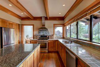 Photo 28: 452 GARRICK Road: Mayne Island House for sale (Islands-Van. & Gulf)  : MLS®# R2493343