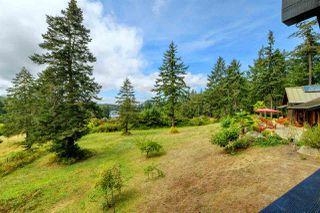 Photo 19: 452 GARRICK Road: Mayne Island House for sale (Islands-Van. & Gulf)  : MLS®# R2493343