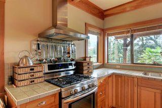 Photo 29: 452 GARRICK Road: Mayne Island House for sale (Islands-Van. & Gulf)  : MLS®# R2493343