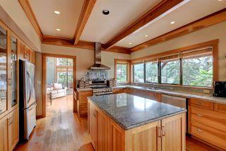 Photo 31: 452 GARRICK Road: Mayne Island House for sale (Islands-Van. & Gulf)  : MLS®# R2493343