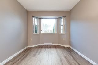 Photo 14: 62 2600 Ferguson Rd in : CS Turgoose Row/Townhouse for sale (Central Saanich)  : MLS®# 855356
