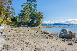 Photo 23: 62 2600 Ferguson Rd in : CS Turgoose Row/Townhouse for sale (Central Saanich)  : MLS®# 855356
