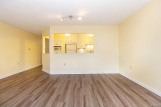 Photo 6: 62 2600 Ferguson Rd in : CS Turgoose Row/Townhouse for sale (Central Saanich)  : MLS®# 855356