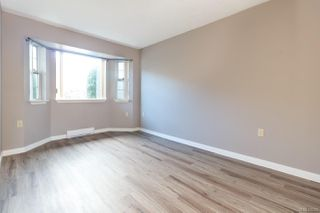 Photo 13: 62 2600 Ferguson Rd in : CS Turgoose Row/Townhouse for sale (Central Saanich)  : MLS®# 855356
