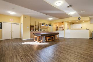 Photo 21: 62 2600 Ferguson Rd in : CS Turgoose Row/Townhouse for sale (Central Saanich)  : MLS®# 855356