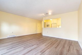Photo 5: 62 2600 Ferguson Rd in : CS Turgoose Row/Townhouse for sale (Central Saanich)  : MLS®# 855356