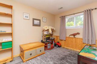 Photo 15: 1188 Craigflower Rd in : Es Kinsmen Park Single Family Detached for sale (Esquimalt)  : MLS®# 855294