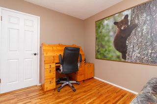 Photo 13: 1188 Craigflower Rd in : Es Kinsmen Park Single Family Detached for sale (Esquimalt)  : MLS®# 855294