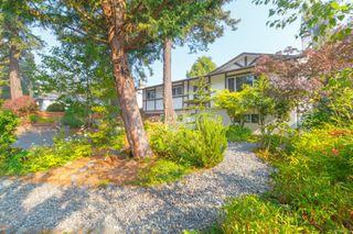 Photo 2: 1188 Craigflower Rd in : Es Kinsmen Park Single Family Detached for sale (Esquimalt)  : MLS®# 855294