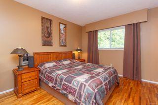 Photo 9: 1188 Craigflower Rd in : Es Kinsmen Park Single Family Detached for sale (Esquimalt)  : MLS®# 855294