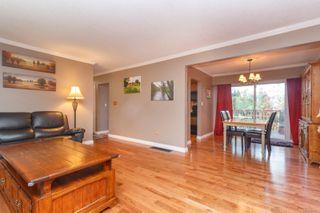 Photo 5: 1188 Craigflower Rd in : Es Kinsmen Park Single Family Detached for sale (Esquimalt)  : MLS®# 855294