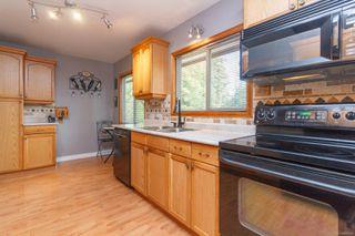 Photo 7: 1188 Craigflower Rd in : Es Kinsmen Park Single Family Detached for sale (Esquimalt)  : MLS®# 855294