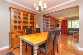 Photo 6: 1188 Craigflower Rd in : Es Kinsmen Park Single Family Detached for sale (Esquimalt)  : MLS®# 855294