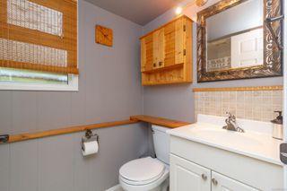 Photo 14: 1188 Craigflower Rd in : Es Kinsmen Park Single Family Detached for sale (Esquimalt)  : MLS®# 855294