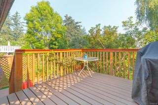 Photo 21: 1188 Craigflower Rd in : Es Kinsmen Park Single Family Detached for sale (Esquimalt)  : MLS®# 855294